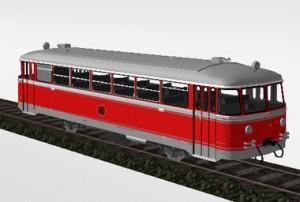 VT10.02 Front