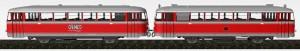 VT10.01 und VB10.02 der GKB